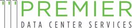 Premier Data Center Services